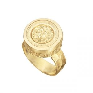 panthera-gold-ring